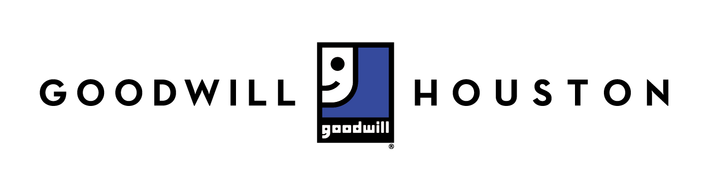 Goodwill Industries of Houston - Donation Tracker